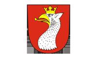 ASAGRAPH s.r.o. - Město Osečná